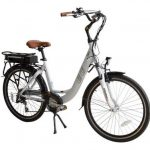 EG Electric Bikes Bicycles in Victoria, BC