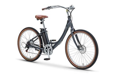 Victoria Electric Bicycles - Sol