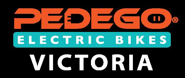 E Bikes, Electric Bikes, Electric Bicycles Victoria, BC