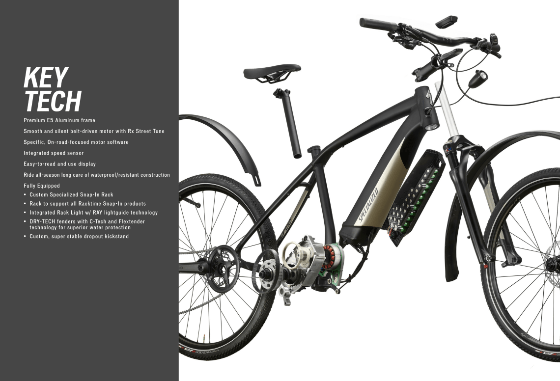 global-bikes-vado-resource-5