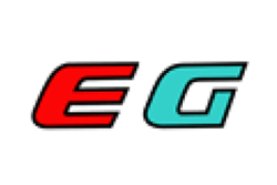 EG, or EverGreen Bicycle, has been a bike manufacturer in Indonesia for over 40 years, making all types of bikes, from fixed gear and folding to mountain and electric.