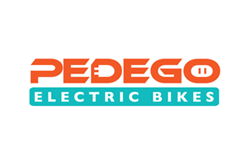 The best electric bicycles in Canada are the ones that fit you perfectly and are fun to ride. When you ride a Pedego, it's not about how great the electric bike is, it's about how great you are on it.